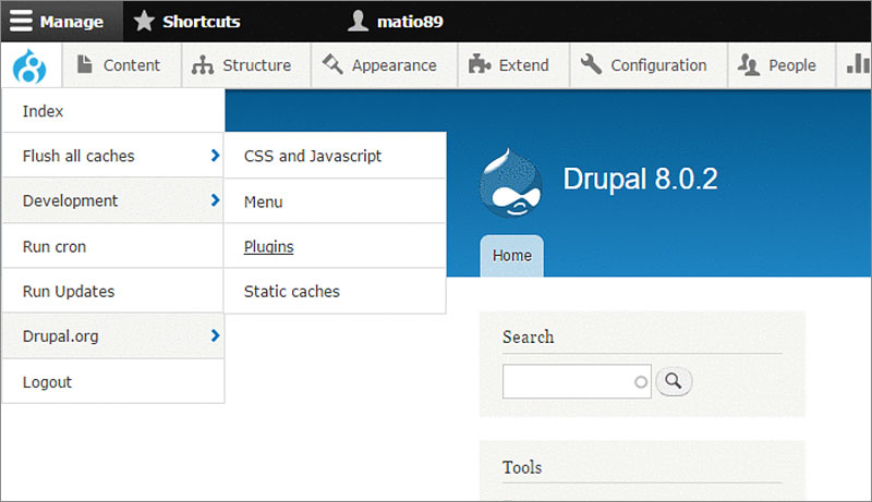Top Drupal Modules And Plugins In 2018 Imagex